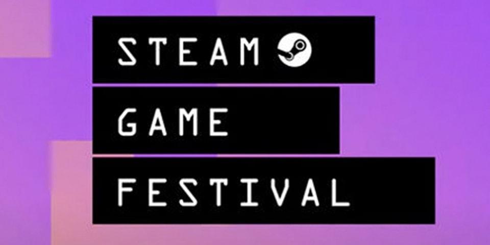 Steam Herbst Sale 2021