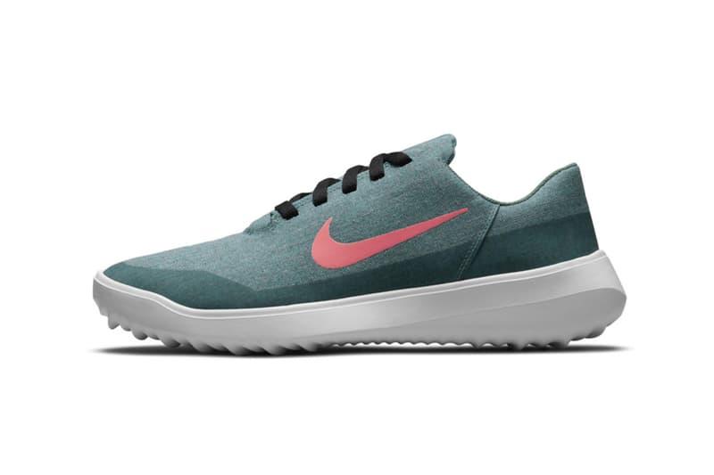 Nike Move to Zero Footwear Summer 2021 Release Info ...