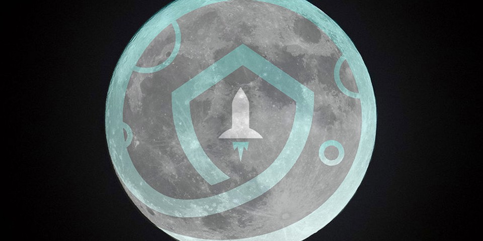 safemoon - photo #2