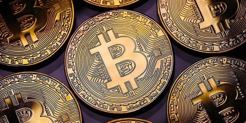 Accept bitcoins as payment buy 0.5 bitcoins